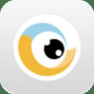 缪斯视界 V0.1.2 安卓版