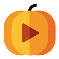 南瓜视频 V1.2.2 安卓版