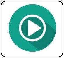 五五影视 V1.0 安卓版