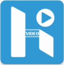 海客视频 V1.0 破解版