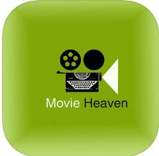 电影天堂高清首发 V3.5.0 安卓版