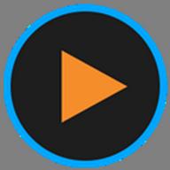 种子磁力播放器 V1.3.2 安卓版