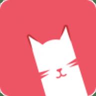 猫咪后院直播宝盒 V1.0.3 安卓版