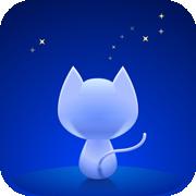 猫耳夜听 V1.0.1 iPhone版