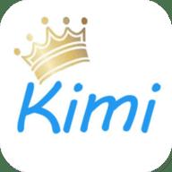 Kimi直播 V1.0 苹果版