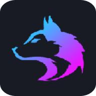 狼播直播 V1.0 iPhone版