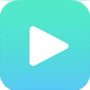 鲁甲影院 V1.0 安卓版