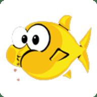 泡泡鱼直播 V1.0.2 苹果版