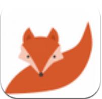 麦聊直播 V3.9.6 苹果版