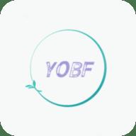 YOBF直播 V3.0 苹果版
