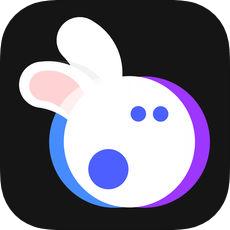 音兔 V1.0 安卓版