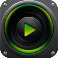 神马影院6163tv V1.0 苹果版
