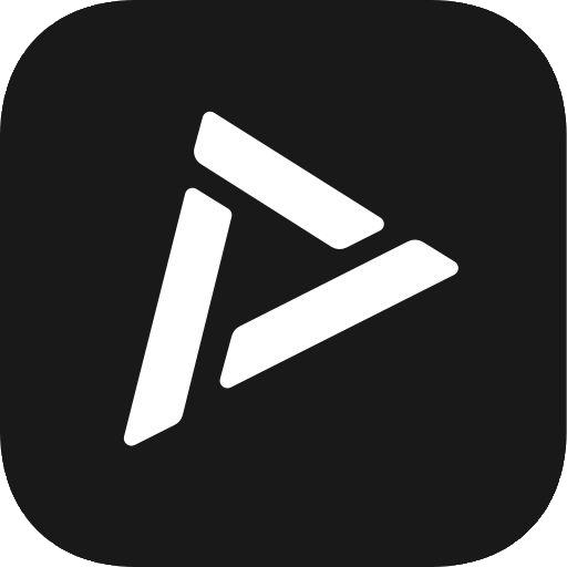 乐卓影视APP破解版免费下载
