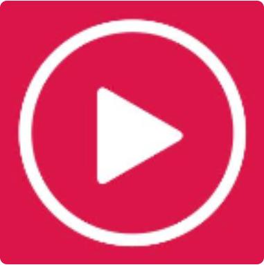 99热影视 V1.3 苹果版