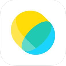 吱扭 V1.0.1 安卓版
