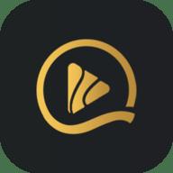 草碧影视 V1.4.6 安卓版