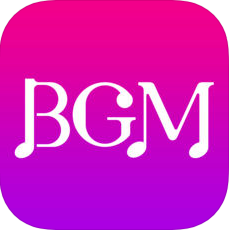 寻找背景音乐 V1.0.5 安卓版