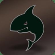 黑鲨影视 V1.2.69 安卓版
