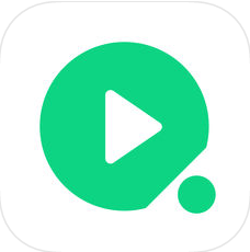 贝奇直播 V1.2.9 苹果版