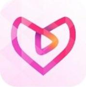 良心直播 V1.0 苹果版