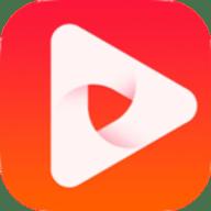 穹苍影音 V1.0.5 安卓版