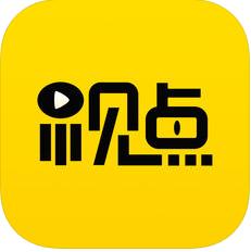 福田影视 V1.0 苹果版