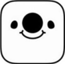 柳暗花明宝盒 V1.0.1 苹果版
