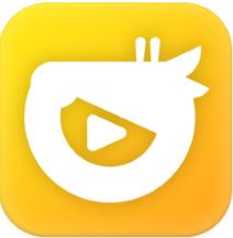 头榜直播盒子 V1.0.4 安卓版