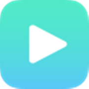 撸啵影院 V1.0 苹果版