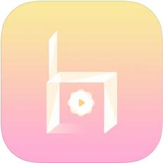 花路 V1.1.0 安卓版