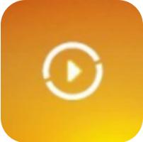 Maya影视 V0.0.2 安卓版