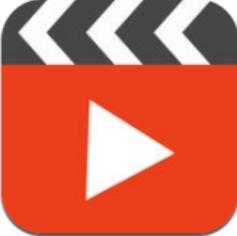 趣淘视频 V1.0 安卓版