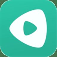 夜喵聚合直播 V1.0.4 苹果版