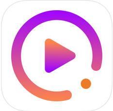 悦视频 V1.0.5 苹果版