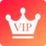 枫叶影城 V0.0.5 安卓版