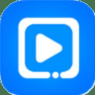 喜儿影视 V2.3 安卓版