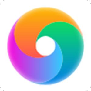 看趣影视 V1.7 安卓版