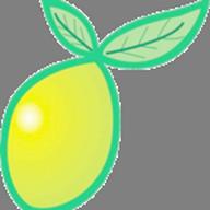 青芒影视 V1.0.0 安卓版