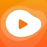 Mango直播 V2.0 安卓版