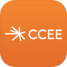 CCEE短视频助手 V1.0 苹果版