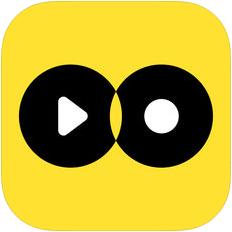 MOO音乐 V1.0.1 苹果版