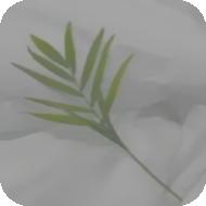 洋葱影院 V1.0.3 安卓版
