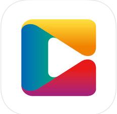 CBox央视影音2019 V6.6.2 苹果版