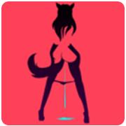 狼人AV V1.0 安卓版