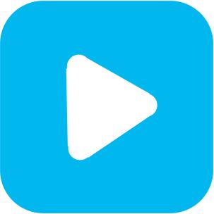 优米影视 V1.5 安卓版