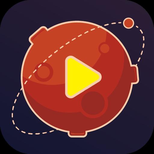 火星搜索 V1.0.0.0.8 安卓版