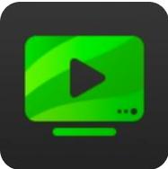 林林影视 V1.1.1 安卓版