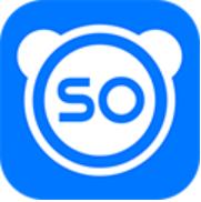 百搜视频 V7.39.1 安卓版