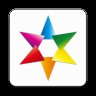 七彩狼 V1.0 安卓版