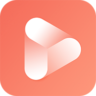 刷刷视频 V1.0.0 安卓版